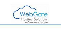 Webgate